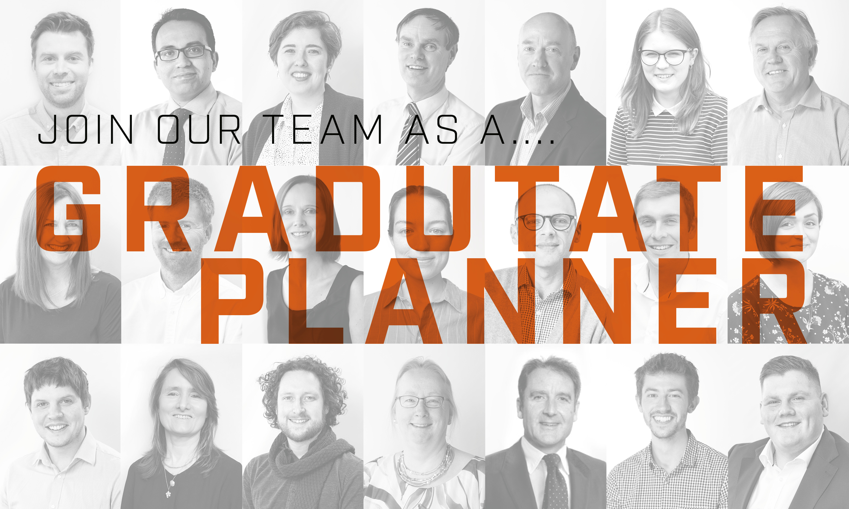 Graduate Planner, Job vacancy, Hiring, job, graduate, planner, town planner, WWA Studios, WWA, West Waddy Archadia, West Waddy, Archadia, Architecture, Urban Design, Town Planning