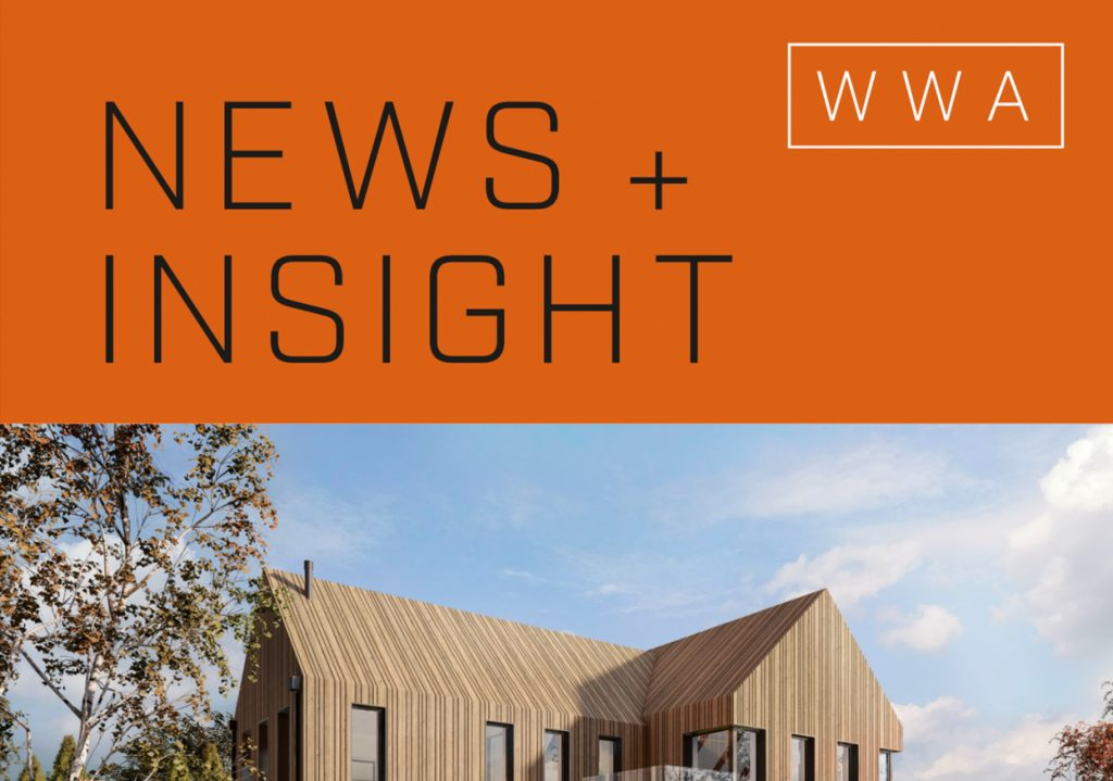 July_2021 Newsletter, WWA Studios, WWA, West Waddy Archadia, West Waddy, Archadia, Architecture, Urban Design, Town Planning