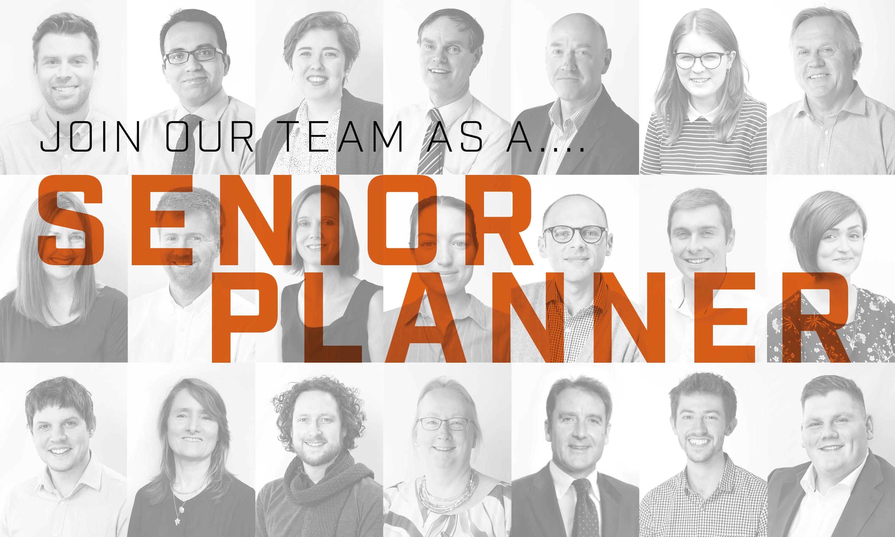 Senior Planner, Job vacancy, Hiring, job, Senior, planner, town planner, WWA Studios, WWA, West Waddy Archadia, West Waddy, Archadia, Architecture, Urban Design, Town Planning